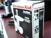 KITCHENAID Food Processor SNFGA